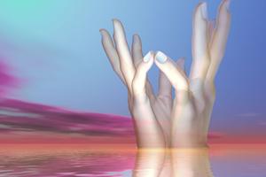 NG_Hands